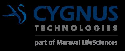 cygnus_logo_smaller.png