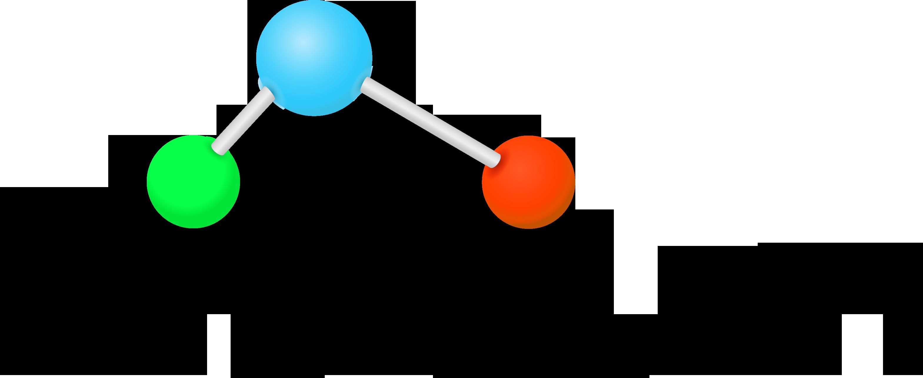 biotium-logo-final.png