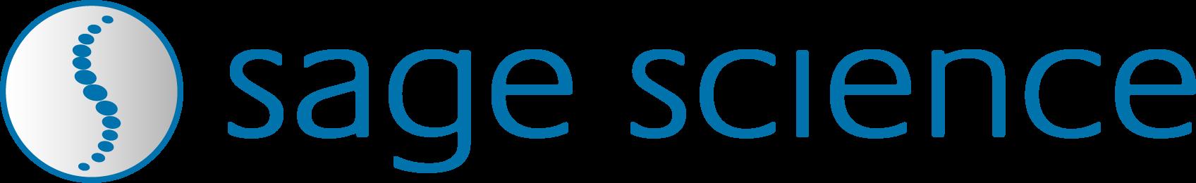 Logo Sauge 2014.png