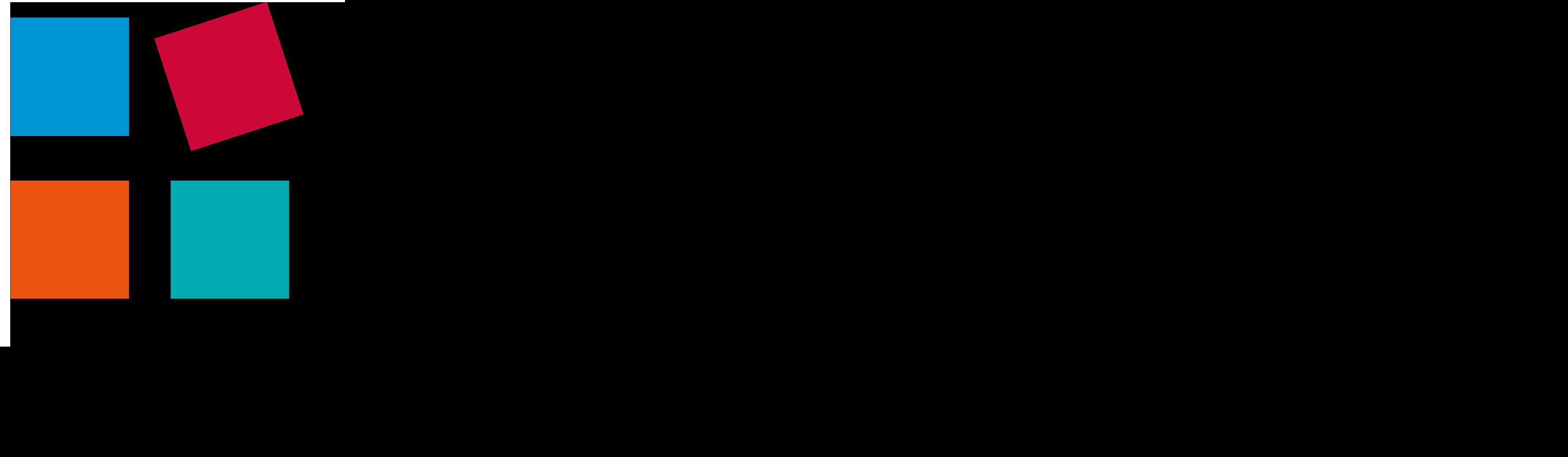 RIBOXX_Pharmaceuticals_logo_logotype.png
