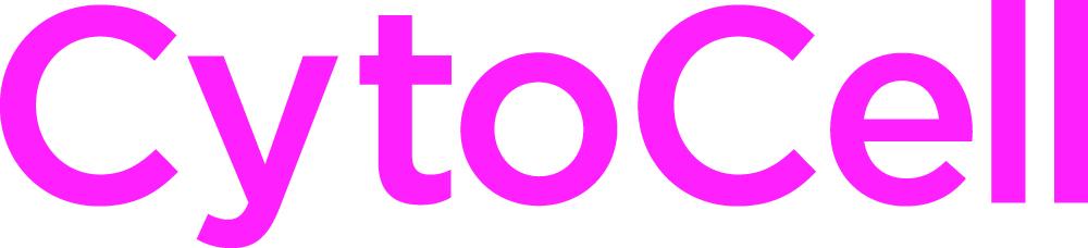 CytoCell Logo CMJN.jpg