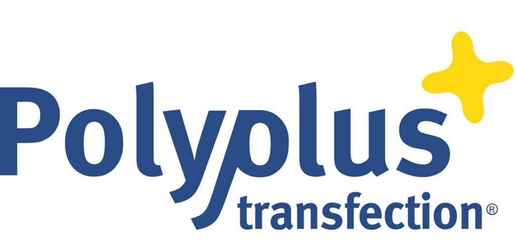 polyplus-transfection-logo-haute-résolution.jpg