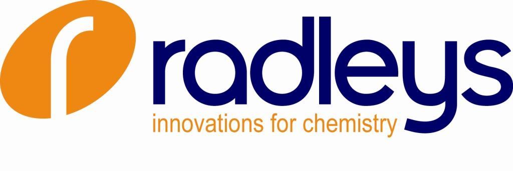 Logo Radley 09.jpg