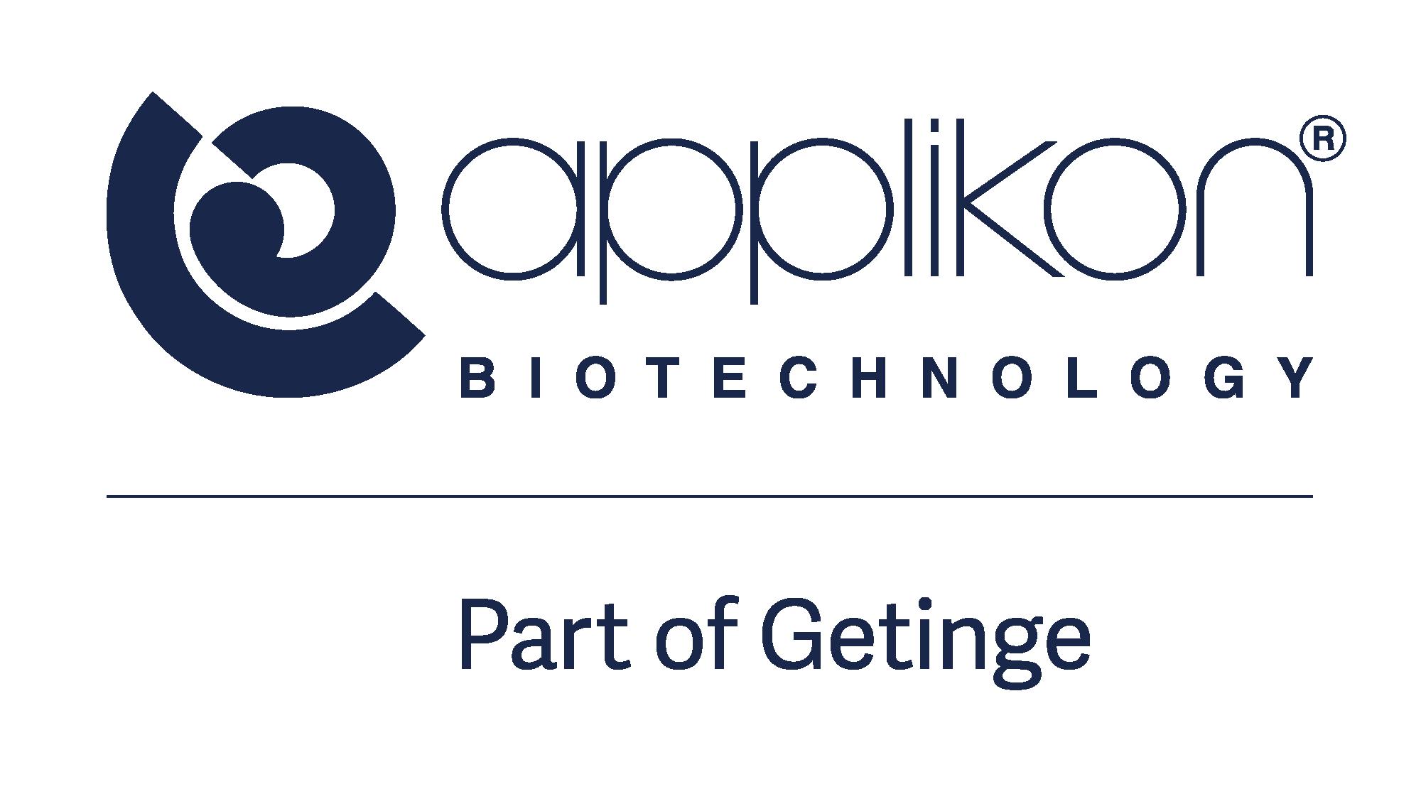 Application_Logo_Blue_2000.png
