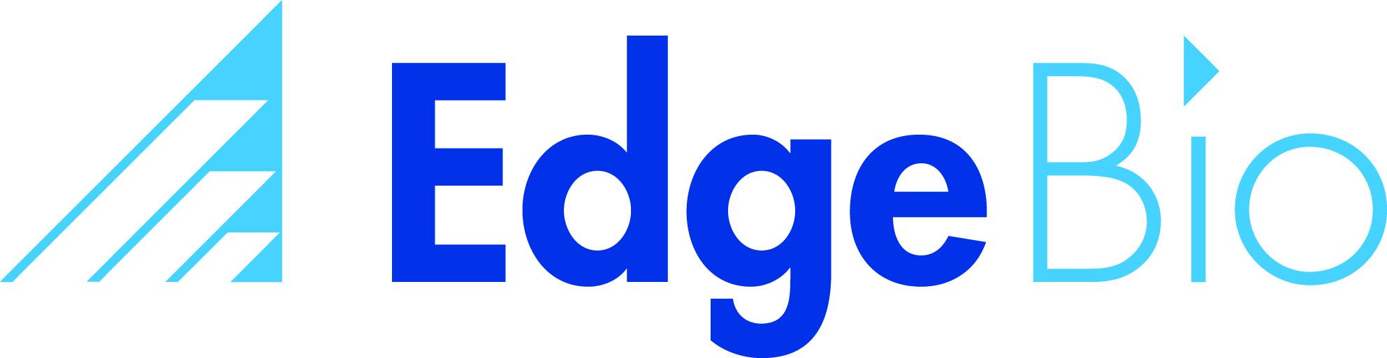 EdgeBioLogo_4c.jpg
