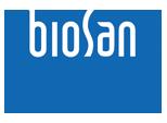 logo biosan.png