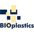 logo bioplastique.jpg
