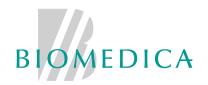 BioMedica.png