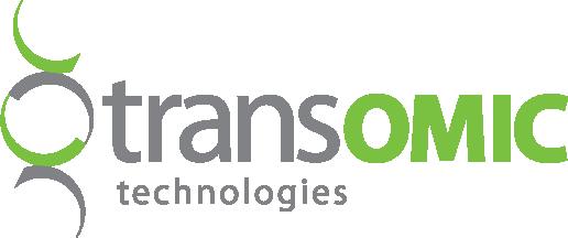 TransOMIC_logo_Vert-Gris-516x216.png