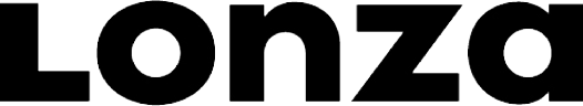 Logo LONZA transparent.png