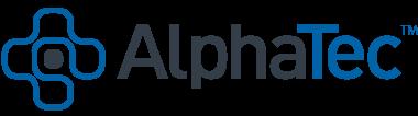 Alpha-Tec_Logos_380x106.png