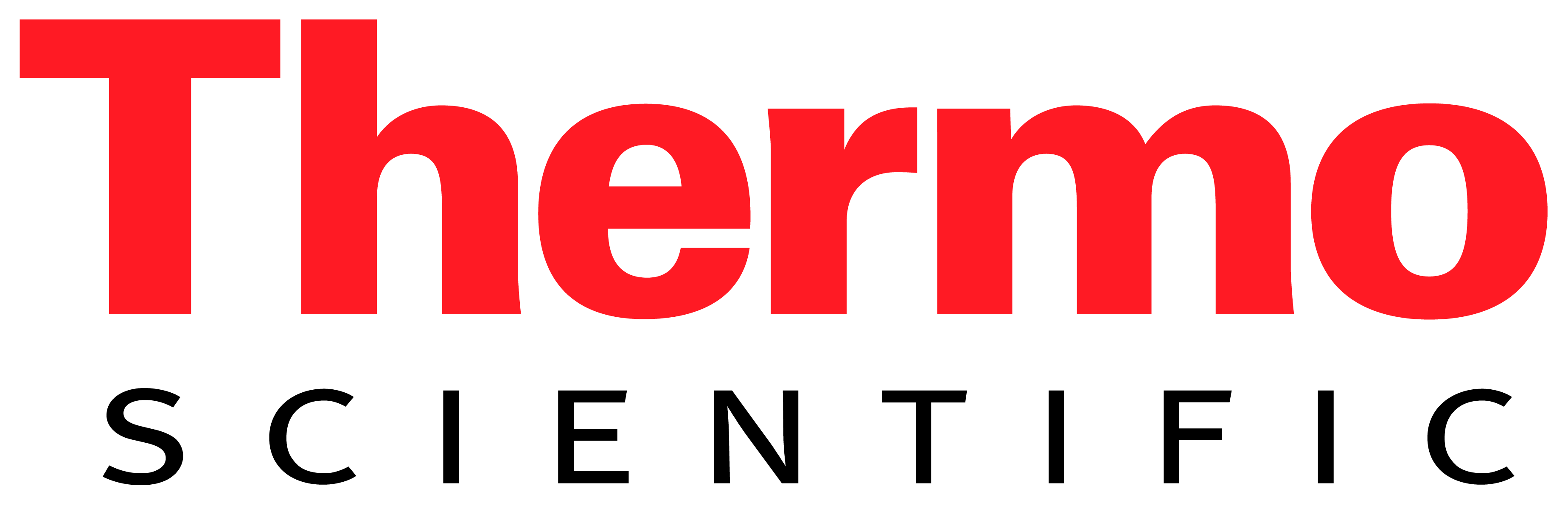 Thermo_Logo.png
