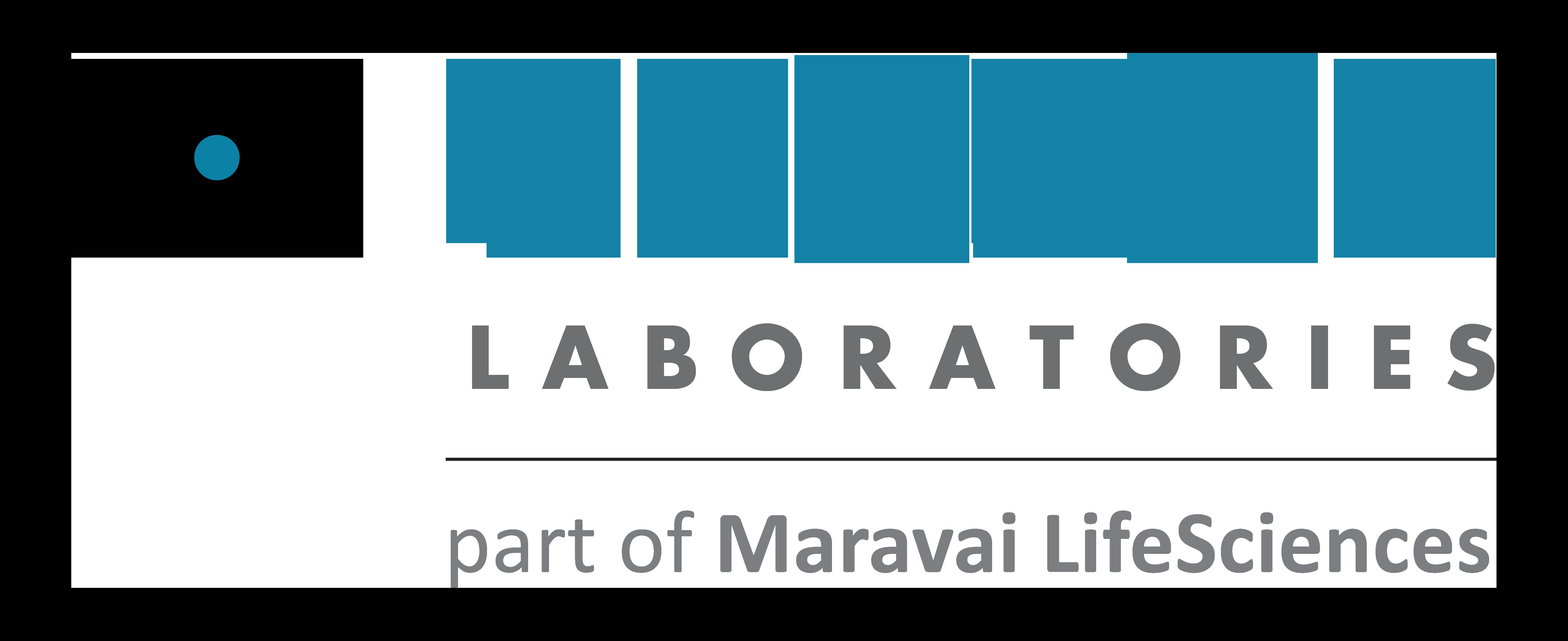 vector_laboratories_logo_transparent.png