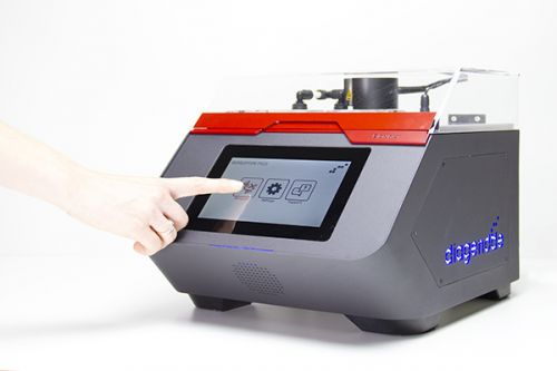 Bioruptor® Pico 2