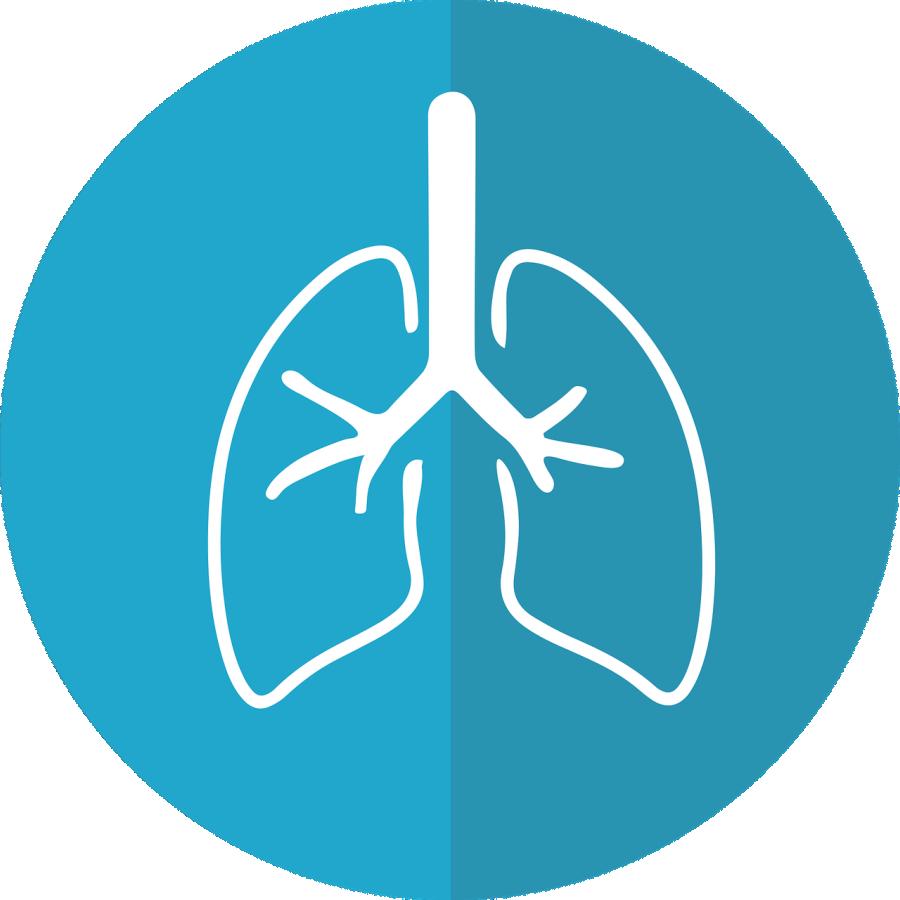 Respiratoriske infeksjoner