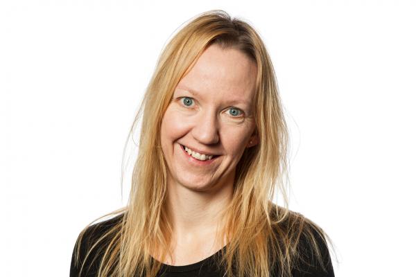 Lena Aasen