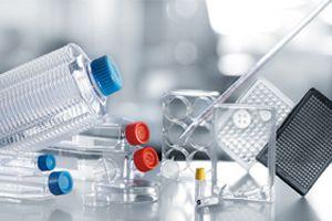 Plastprodukter