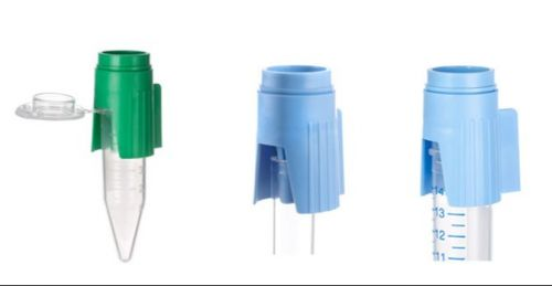 EASYstrainer cell strainers